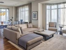02_centercitystunner_livingroom1