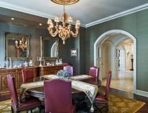03_Rittenhouseclassic_dining