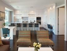 04_Rittenhousesq_kitchen