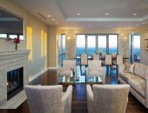 05_Rittenhousesq_livingroom