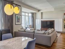 05_centercitystunner_livingroom2