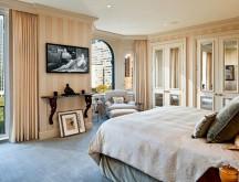 06_Rittenhouseclassic_bed