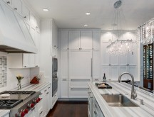 06_Rittenhousesq_kitchen2