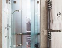 09_Rittenhousesq_bath2